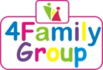 4familygroup150.jpg