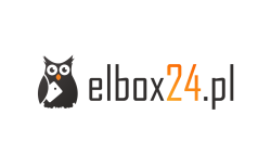 elbox24pl---250.png