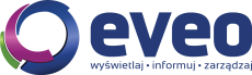 logo_eveo---230.png