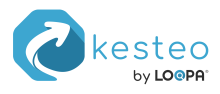 kesteo-colour-horizontal---250.png